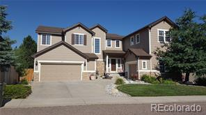 2635  Timberchase Trail