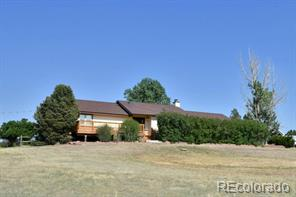 10344  Black Forest Drive