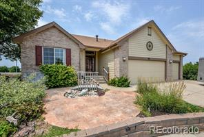 1802  Thyme Court Fort Collins, CO 80528