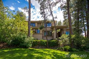 472  Castle Pines Drive Castle Rock, CO 80108