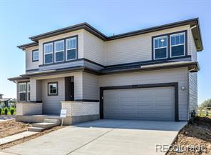 2157  Saison Street Fort Collins, CO 80524