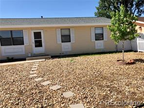 1314  4th Street Fort Lupton, CO 80621