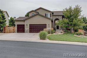 21795  Mount Elbert Place Parker, CO 80138