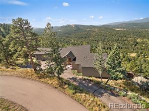 26427  Bell Park Drive Evergreen, CO 80439