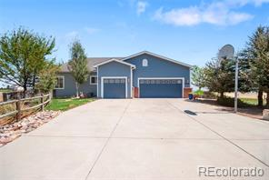 16496  Beebe Draw Farms Parkway