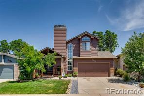 3175 W Sugarbowl Court