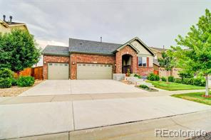 25384 E 2nd Avenue Aurora, CO 80018