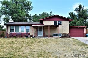 8545 W 64th Place
