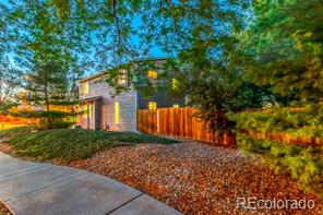 3572  Tradition Drive