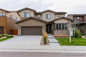 10886  Touchstone Loop