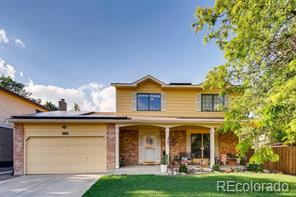 5621 W 110th Place