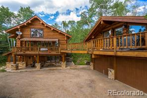 27875  Whitewood Drive Steamboat Springs, CO 80487