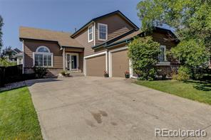 3028  Deer Creek Trail