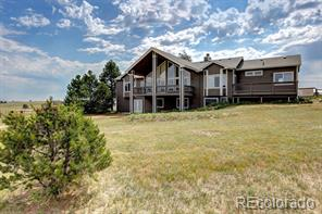 5203  Blue Bell Trail