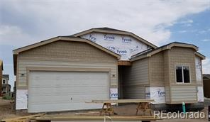 7951  Martinwood Place Colorado Springs, CO 80908