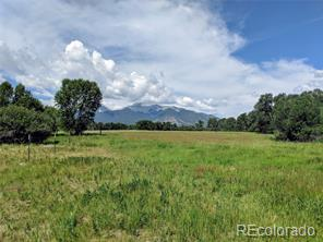 12200  County Road 263 Nathrop, CO 81236