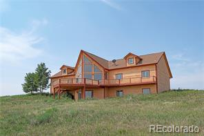 30291  Chisholm Trail