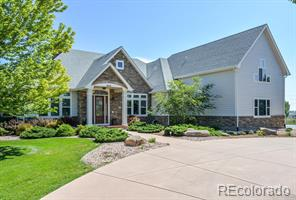 8254  Coeur Dalene Drive Fort Collins, CO 80525