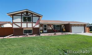 11875 W 37th Place