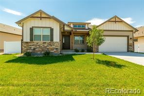 677  Sundance Drive Windsor, CO 80550