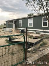 2661  Xmore Road Byers, CO 80103