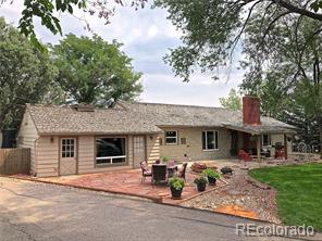 5924 S Chase Street Littleton, CO 80123
