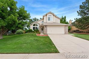 9318  Shadowglen Court