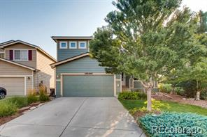 21871  Silver Meadow Circle