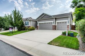 1625  Pintail Court