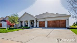 7978 S Country Club Parkway