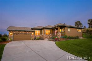 23970 E Easter Place