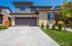 10874  Touchstone Loop