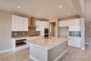 4831  Coulee Trail