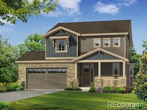 4426  Fox Grove Drive Fort Collins, CO 80524