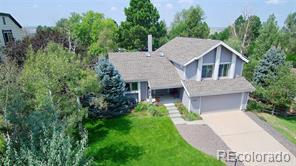 5321  Saratoga Road Parker, CO 80134