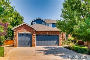 14320  Keith Court