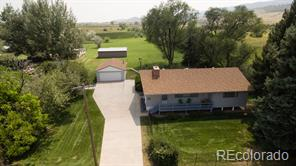 4001 W County Road 50