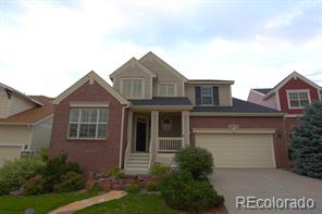2888  Dragonfly Court