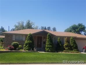 11968 W 58th Place