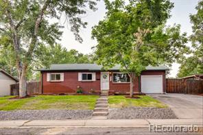 9839 W 65th Place