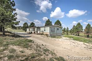 28787  County Road 49