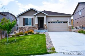 2935  Echo Park Drive Castle Rock, CO 80104