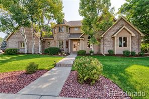 2010  Diamond Drive Longmont, CO 80504