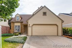 8856  Red Bush Trail