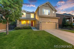 16078  Rock Crystal Drive