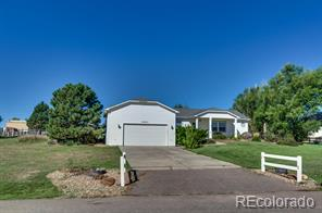 34241 E Columbine Trail