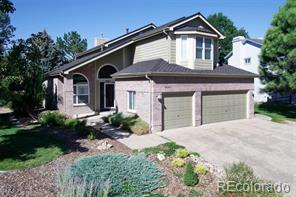 9293  Sagebrush Trail