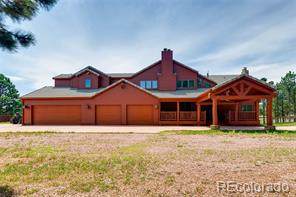 13765  New Discovery Road Colorado Springs, CO 80908