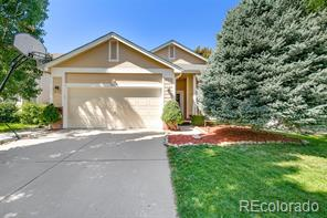 14310 E Bellewood Drive Aurora, CO 80015