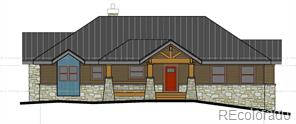 21265  Trappers Trail
